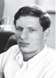 Verne Lyon