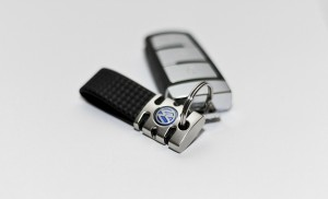 vw volkswagon keys